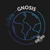 gnosis logo thumbnail