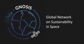 gnosis_logo title150